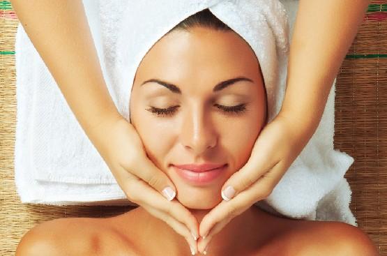 Massage as a gift